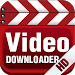 Download HD Movie Video Player 1.1 APK