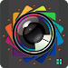 Download Beauty Photo Filter - Collage Maker 1.89 APK