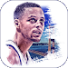 Download Stephen Curry HD Wallpaper 2.0.0 APK