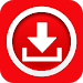 Download HD Video Downloader 1.0 APK