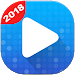 Download HD Video Player - Media Player 1.3.2 APK