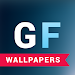 Download HD Wallpapers (Backgrounds) 2.0.4 APK