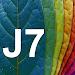 Download J7 Wallpapers HD 1.0 APK