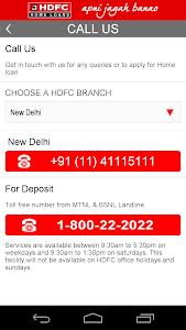 Download HDFC Home Loans 1.22 APK