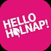Download HELLO HOLNAP! 1.3 APK