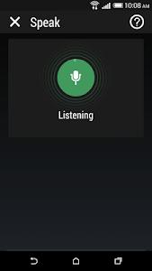 Download HTC Speak  APK