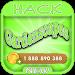 Download Hack For Gardenscapes Game App Joke - Prank. 1.0 APK