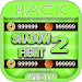 Download Hack For Shadow Fight 2 Game App Joke - Prank. 1.0 APK