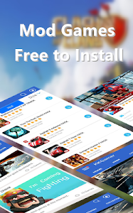 Download Mods Installer 3.2.0 APK