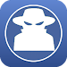 Download Hack Messenger FB prank 1.8 APK