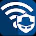 Download Hack wifi Joker 1.36 APK