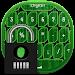 Download Hacker Keyboard 3.0.9 APK