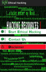 Download Hacking+ 2.1 APK