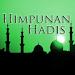 Download Hadis Nabi s.a.w 1.5-hjakim APK