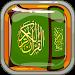 Download Hadist Arba'in An Nawawi 1.0 APK