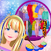 Download Hair Salon - Fancy Girl Games 1 APK