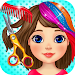 Download Hair saloon - Spa salon 1.0.6 APK
