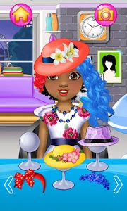 Download Hair saloon - Spa salon 1.0.6 APK