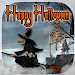 Download Halloween Live Wallpaper 2015 2.32 APK
