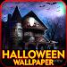 Download Halloween Live Wallpaper 1.0.0.7 APK