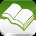 Download Hami Book 當期雜誌免費看 5.5.0.632869fc APK