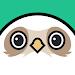 Download Hamo Live 1.5.1 APK