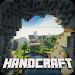 Download Hand Craft 2.1.1.4 APK