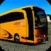 Download Handoyo bus simulator 1 APK