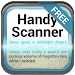 Download Handy Scanner Free PDF Creator 2.1 APK