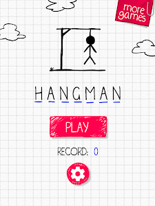 Download Hangman 2.3.2 APK
