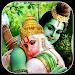 Download Hanuman Chalisa 1.2 APK