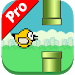 Download Happy Bird Pro 4.0 APK