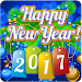 Download Happy New Year Wallpapers 2017 1.0 APK