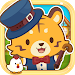Download Happy Pet Story: Virtual Sim 2.0.6 APK