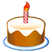 Download Happy birthday 1.6.4 APK
