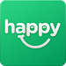 Download HappySale - Sell Everything 0.891 APK