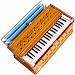 Download Harmonium 3.3 APK