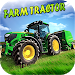 Download Harvest Farm Tractor Simulator 1.2 APK