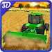 Download Tractor Driver Farming Simulator 2018 1.0.6 APK