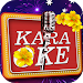 Download Karaoke Sing and Record 1.0.18 APK