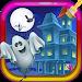 Download Haunted House Repair 1.0.4 APK