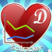 Download Diabetes, Blood Pressure, Health Tracker App 2.21 APK