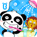Download Healthy Little Baby Panda 8.25.10.00 APK