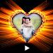 Download Heart Photo Effect Video Maker 1.5 APK