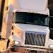 Download Heavy vehicles Puzzle 1.23 APK