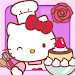Download Hello Kitty Cafe 1.7.3 APK