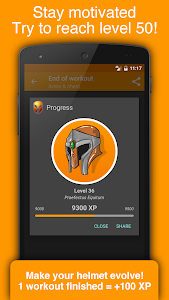 download workout tracker gym trainer fitness log book 2 48 5 apk