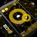 Download Hex Launcher 2018- Theme, Nextgen Launcher 6.0 APK