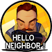 Download Hey! Hello Neighbor Games Tips 2.0 APK