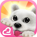 Download Hi! Puppies♪ 1.2.57 APK